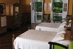 Отель Hotel Campestre El Eden Country Inn