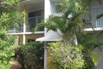 Апартаменты Chez Noosa Resort Motel
