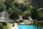 Constantia Lazy River
