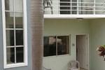 Апартаменты Villa Verde 2