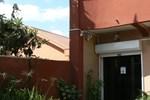 Гостевой дом Manga Guest House