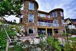 Апартаменты Beach Ave Castle Luxury Vacation Rental