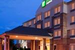 Отель Holiday Inn Express & Suites St. Croix Valley