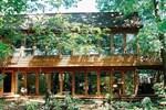 Отель Peace of Earth Lodge