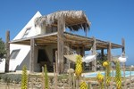 Отель La Playa