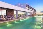 Отель Estelar Villavicencio Hotel & Centro De Convenciones