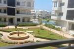 Апартаменты Appartement Bahia Golf Beach