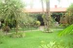 Отель Hotel Casa Duranta