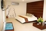 Отель Aquavit Hotel
