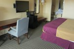 Отель America's Best Value Inn Ellsworth