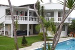 Хостел Hostel Kundur