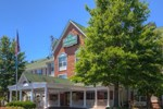 Отель Country Inn & Suites By Carlson Annapolis