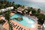 Отель Sapphire Beach Club Resort