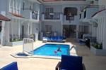 Sanezen Apart Hotel