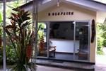Отель Hotel El Refugio