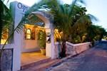 Отель Osprey Beach Hotel