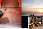 Отель Cabalonga EcoAdventure