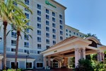 Отель Holiday Inn Anaheim Resort Area