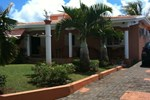 Вилла Villa Balaclava