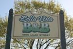 Мини-отель Bella Vista B&B