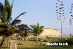 Хостел Hostal Oloncito