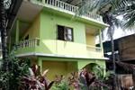 Гостевой дом White Pearl Sea View