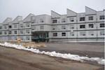 Апартаменты Ptarmigan Ridge Accommodations