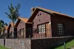 Отель Antigua Santa Julia