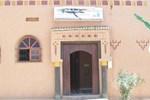 Гостевой дом Dar Mhamid
