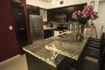 Апартаменты Apartments In Miami