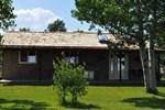 Отель Rocky Ridge Country Lodge