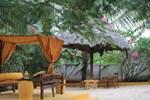 Отель Bahati Villa