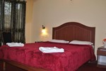 Отель Hotel Bhumsang