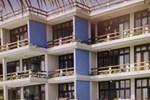 Отель Palmazul Artisan Designed Hotel & Spa
