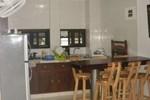 Апартаменты Cabañas Villa Beatry