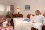 Hotel Goldgrund Meissen