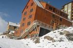 Апартаменты El Colorado Habitamar