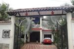 Гостевой дом Casa de Huespedes Villa Hermosa