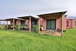 Отель Casa Verde Hotel Ecologico