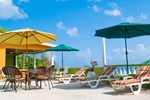 Гостевой дом Pineapple Cove Resort