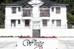 Apartment White Rose