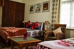 Отель Petra's Country Guesthouse