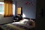 Апартаменты The Park Bangyai