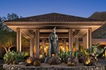 Отель Canyon Suites at The Phoenician