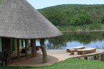Отель Three Cities Tala Private Game Reserve
