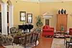 Отель Villas at Legacy Luxury Condos