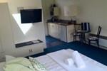 Отель L'Hotel Boutique Hotel