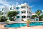 Апартаменты Bellavista Villas Anguilla