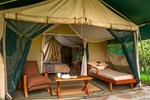 Отель Losokwan Luxury Tented Camp - Maasai Mara