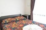 Отель Aspen Parks- Wallamba River Holiday Park